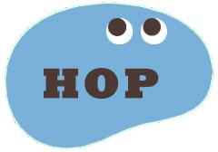 HOPクラス
