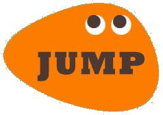 JUMPクラス
