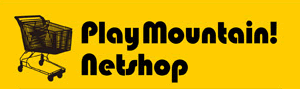 Play Mountain NET SHOP